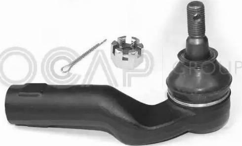 OCAP 0294429 - Наконечник рулевой тяги, шарнир car-mod.com