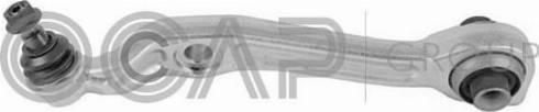OCAP 0388516 - Рычаг независимой подвески колеса, подвеска колеса autodnr.net