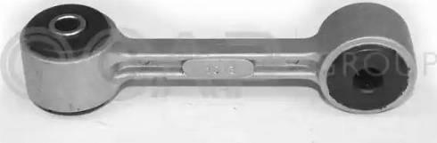 OCAP 0501391 - Тяга / стойка, стабилизатор car-mod.com