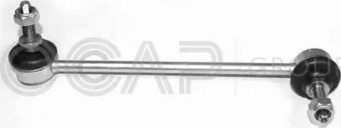 OCAP 0501476 - Тяга / стойка, стабилизатор car-mod.com