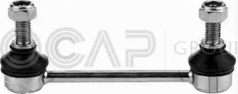 OCAP 0503879 - Тяга / стойка, стабилизатор car-mod.com