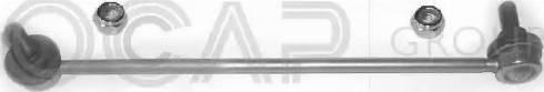 OCAP 0504283 - Тяга / стойка, стабилизатор car-mod.com