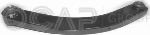 OCAP 0702133 - Рычаг независимой подвески колеса car-mod.com