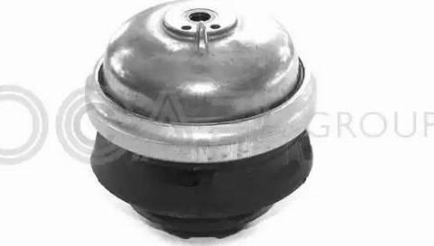 OCAP 1225259 - Подушка, підвіска двигуна autocars.com.ua