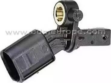 Odm-Multiparts 97-990015 - Датчик ABS, частота вращения колеса autodnr.net