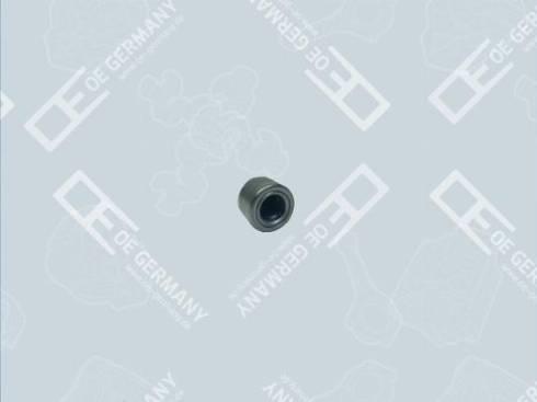 OE Germany 01 0333 600000 - Центрирующий опорный подшипник, система сцепления car-mod.com