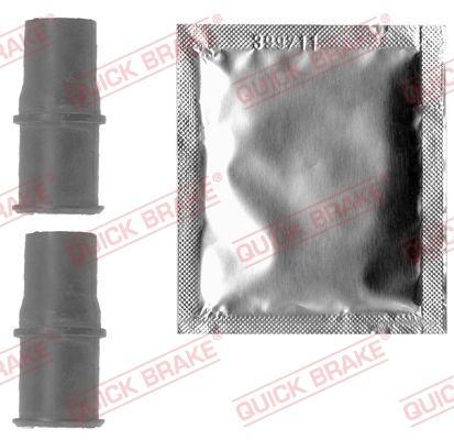 OJD Quick Brake 113-1314 - Комплект принадлежностей, тормозной суппорт avtokuzovplus.com.ua