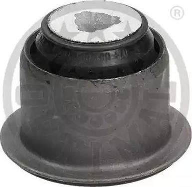 Optimal F8-5253 - Сайлентблок, рычаг подвески колеса car-mod.com