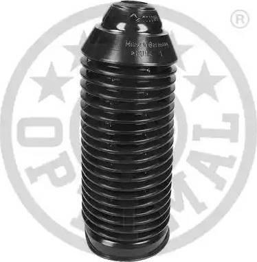 Optimal F8-5683 - Защитный колпак / пыльник, амортизатор autodnr.net