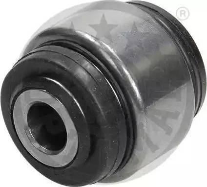 Optimal F8-6250 - Сайлентблок, рычаг подвески колеса car-mod.com
