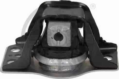 Optimal F8-7746 - Подушка, подвеска двигателя car-mod.com