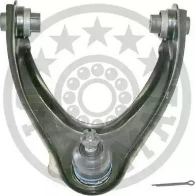 Optimal G6-841 - Рычаг независимой подвески колеса car-mod.com