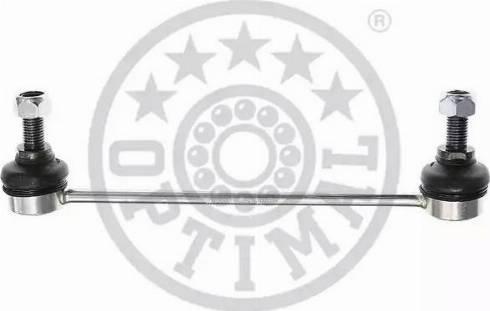 Optimal G7-015 - Тяга / стойка, стабилизатор car-mod.com