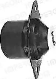 Original Imperium 30222 - Подушка, підвіска двигуна autocars.com.ua