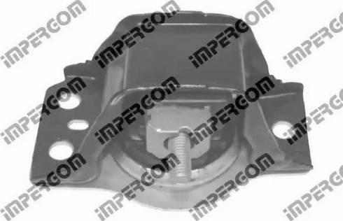 Original Imperium 31596 - Подушка, підвіска двигуна autocars.com.ua