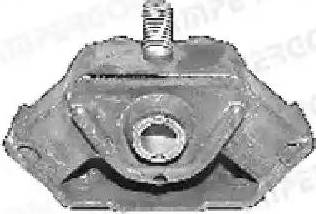 Original Imperium 31856 - Підвіска, ступінчаста коробка передач autocars.com.ua
