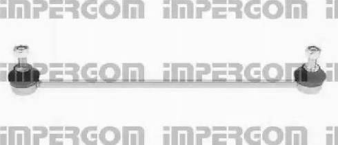 Original Imperium 36366 - Тяга / стійка, стабілізатор autocars.com.ua