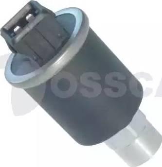 OSSCA 00208 - Пневматический выключатель, кондиционер car-mod.com