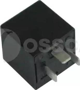 OSSCA 00370 - Прерыватель указателей поворота autodnr.net