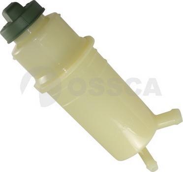 OSSCA 00651 - Компенсационный бак, тормозная жидкость car-mod.com