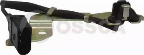 OSSCA 01080 - Датчик, положение распределительного вала avtokuzovplus.com.ua
