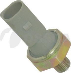 OSSCA 06384 - Датчик давления масла avtokuzovplus.com.ua