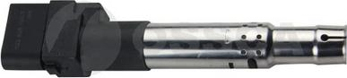 OSSCA 09499 - Катушка зажигания car-mod.com