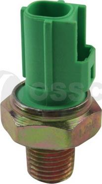 OSSCA 12705 - Датчик давления масла autodnr.net