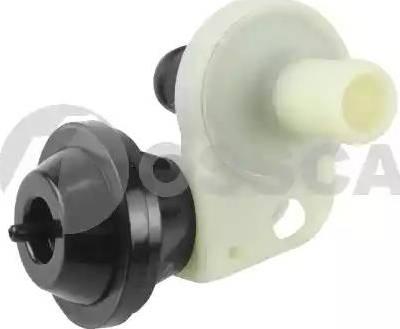 OSSCA 13035 - Регулирующий клапан охлаждающей жидкости car-mod.com
