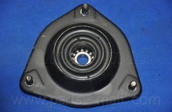 Parts-Mall CM-H503 - Опора стойки амортизатора, подушка car-mod.com
