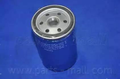 Parts-Mall PBX-001T - Масляный фильтр autodnr.net