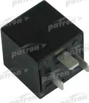 Patron p270008 - Реле аварийной световой сигнализация autodnr.net