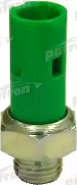 Patron PE70050 - Датчик давления масла avtokuzovplus.com.ua