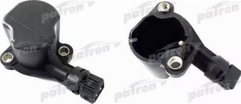 Patron PE90020 - Датчик, контактный переключатель, фара заднего хода car-mod.com