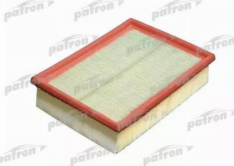 Patron PF1028 - Воздушный фильтр autodnr.net
