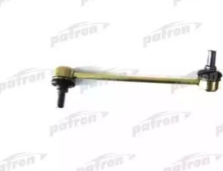 Patron PS4081R - Тяга / стойка, стабилизатор car-mod.com