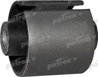 Patron PSE1464 - Сайлентблок, рычаг подвески колеса car-mod.com