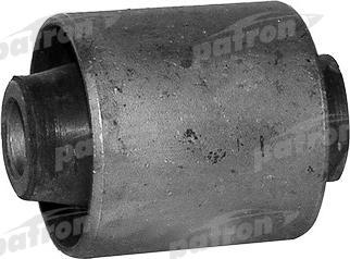Patron PSE1945 - Сайлентблок, рычаг подвески колеса car-mod.com