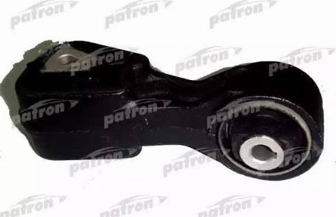 Patron PSE3000 - Подушка, подвеска двигателя car-mod.com