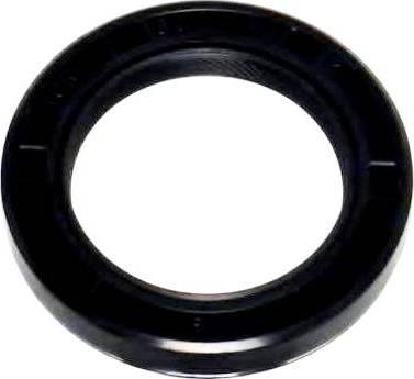 Payen NJ285 - Уплотняющее кольцо, распределительный вал autodnr.net