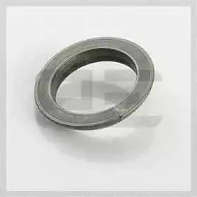 PE Automotive 01700600A - Центрирующее кольцо, обод avtokuzovplus.com.ua