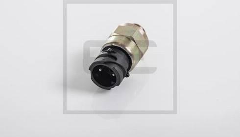 PE Automotive 080.921-00A - - - car-mod.com