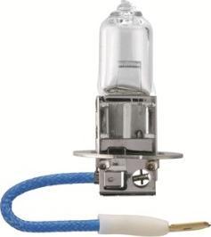 PHILIPS Brazil 12336 - Лампа накаливания, противотуманная фара car-mod.com