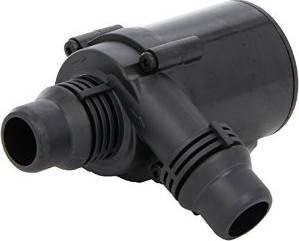 Pierburg 7.02078.37.0 - Дополнительный водяной насос car-mod.com