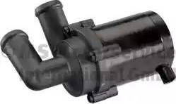 Pierburg 702671480 - Насос рециркуляции воды, автономное отопление autodnr.net