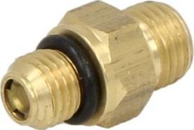 Pneumatics PN10225 - Обратный клапан avtokuzovplus.com.ua