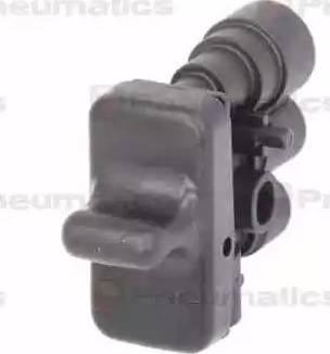 Pneumatics PN-10293 - Клапан, рулевой механизм с усилителем car-mod.com