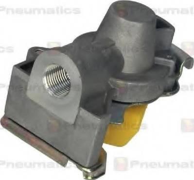 Pneumatics PNHC005 - Соединительный кабель, пневматическая подвеска avtokuzovplus.com.ua