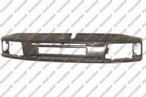 Prasco FT9253210 - Облицювання передка autocars.com.ua