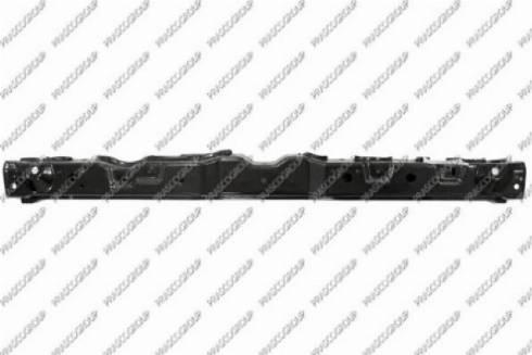 Prasco OP3053201 - Облицювання передка autocars.com.ua